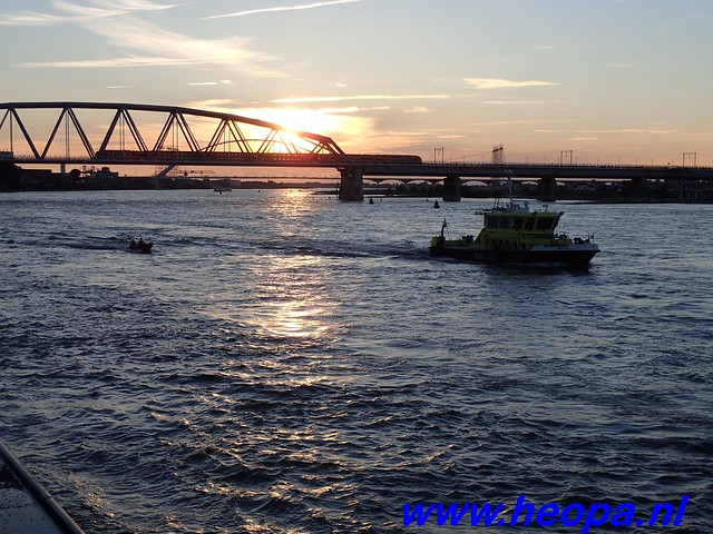 17-07-2016 Nijmegen A (105)