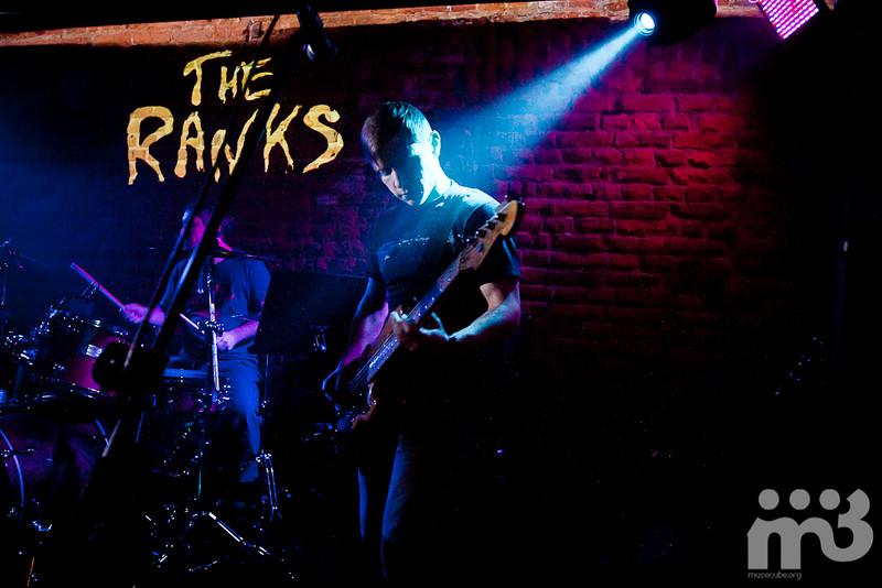 The Ranks_0013