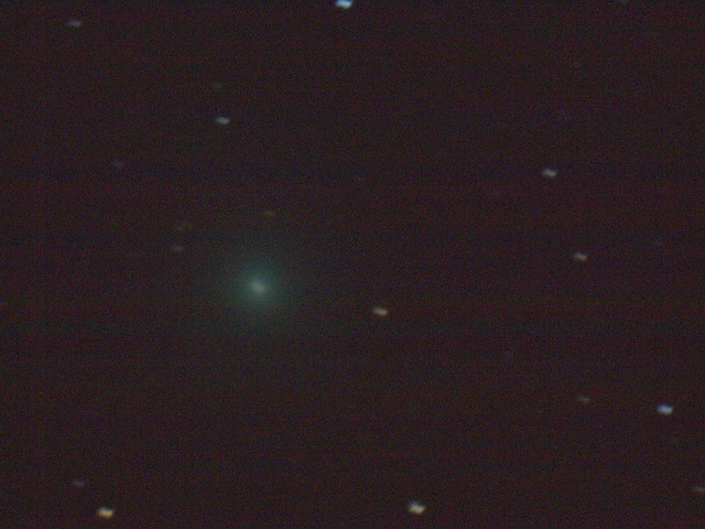 NC229670-001 comet lovejoy q2 127s iso100 lighter