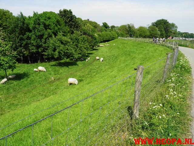 05-07-2011         Wageningen        40 Km (119)