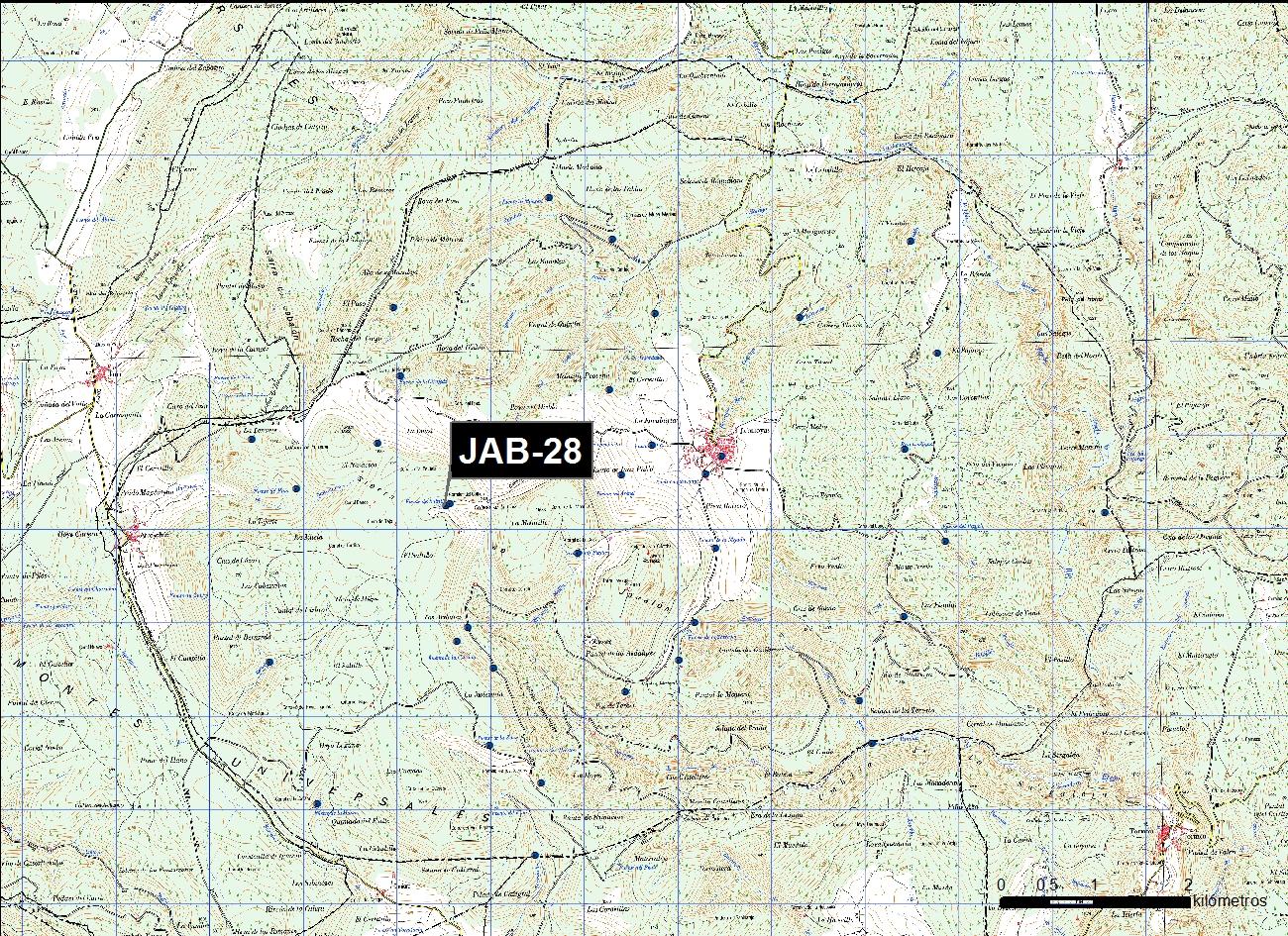 JAB_28_M.V.LOZANO_CURA_MAP.TOPO 1