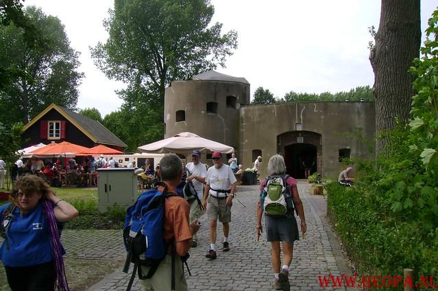 Utrecht               05-07-2008      30 Km (65)