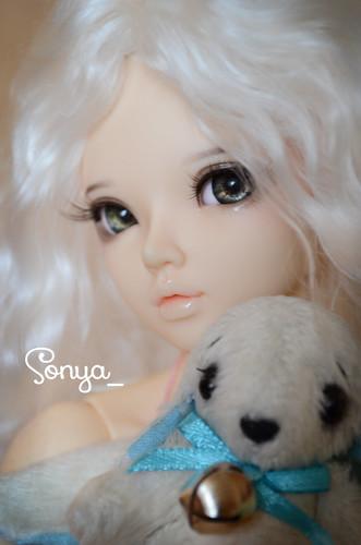 DSC_0222   by sonya_wig
