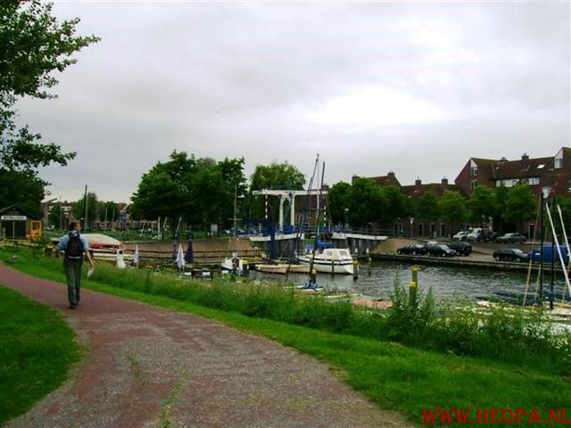 Blokje Gooimeer 36.6 km 26-05-2207 (03)