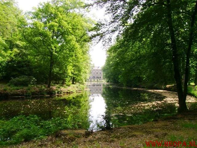 Zwolle 2007   42.5 km (16)