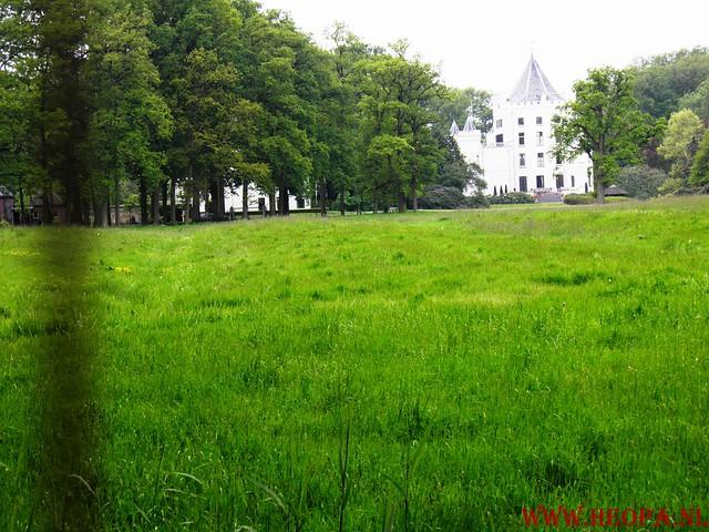 Doorn      19-05-2015         32.5 Km (11)