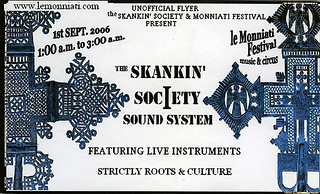 18 | by skankin.society
