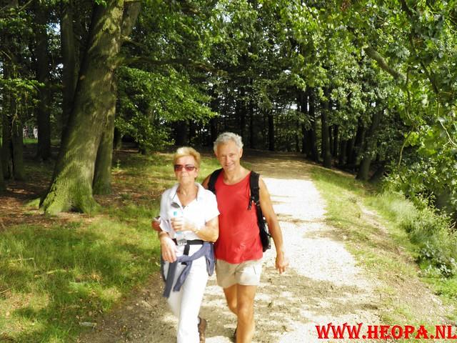 2011-09-10    Baarn 25 Km  (66)
