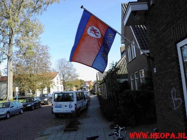 2011-10-15      Castricum 26 Km   (86)