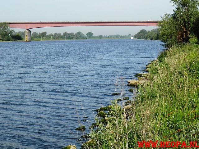 05-07-2011         Wageningen        40 Km (15)