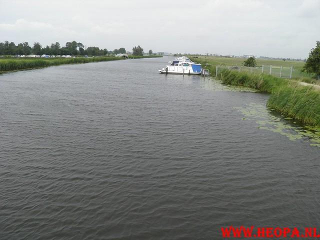 28-05-2011   Molenwaardtocht  30.5 Km (28)