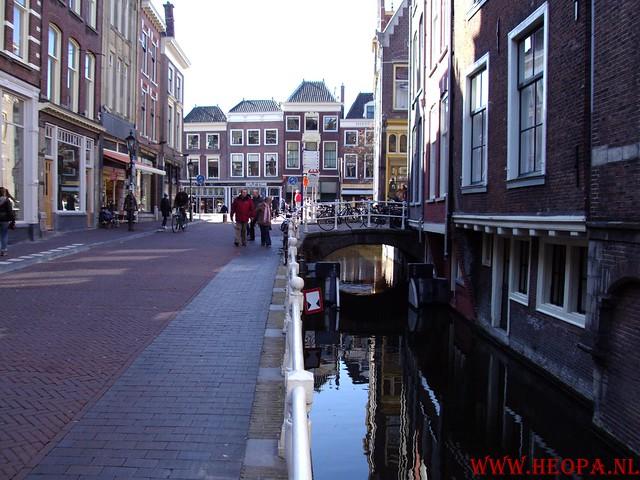Delft 24.13 Km RS'80  06-03-2010  (39)