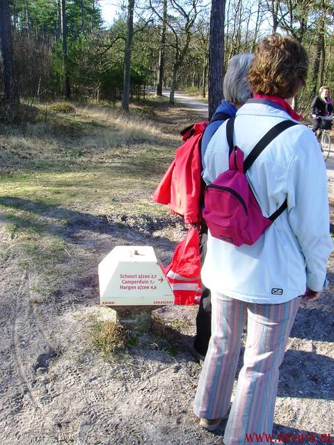 Schoorl 10-02-2008 25 Km (49)