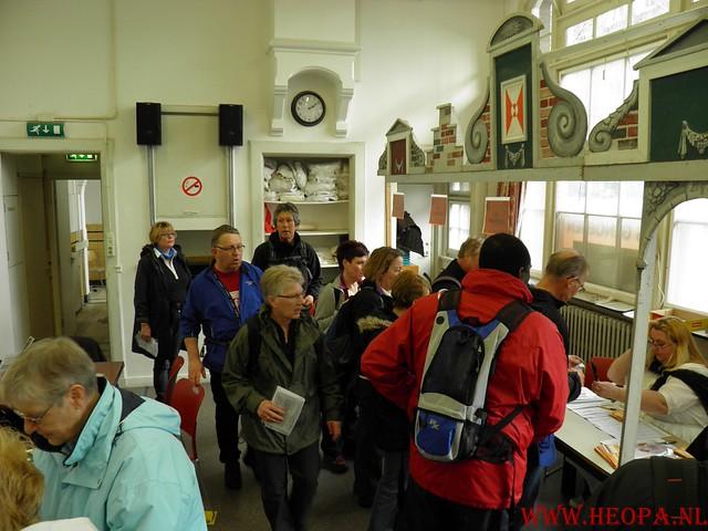 10-03-2012 Oud Amsterdam 25 Km (89)