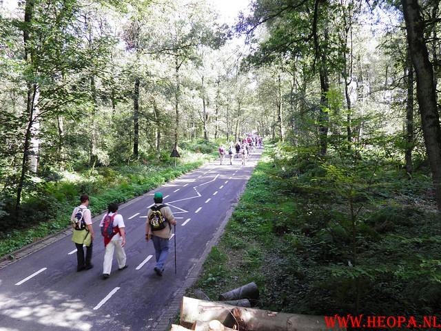 2010-09-04             Oosterbeek           25 Km (72)