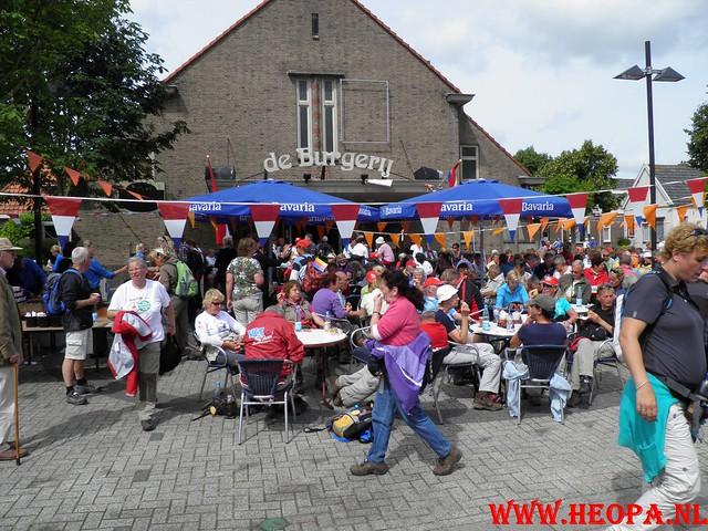 17-06-2011   Alkmaar 3e dag 25 km (43)