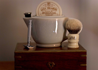 SOTE9 (1 of 1)