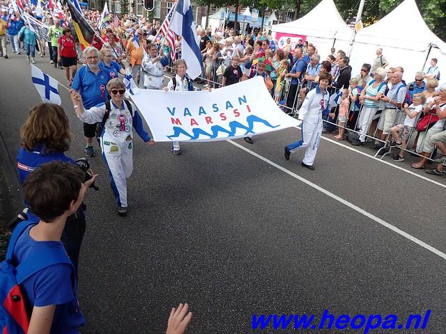 17-07-2016 Nijmegen A (58)