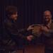 "Christos Michalakos wins ""chair's favourite"" performance prize @ NIME 2016"