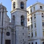 01 Habana Vieja by viajefilos 027