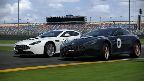 Daytona Road Course_8 | by SnailRacing.Org