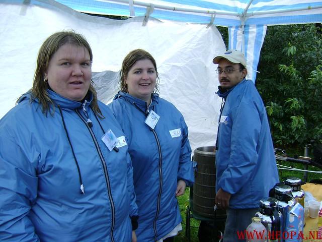 Ede Gelderla            05-10-2008         40 Km (44)