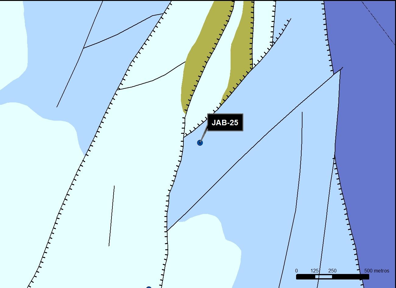 JAB_25_M.V.LOZANO_YERGO_MAP.GEOL