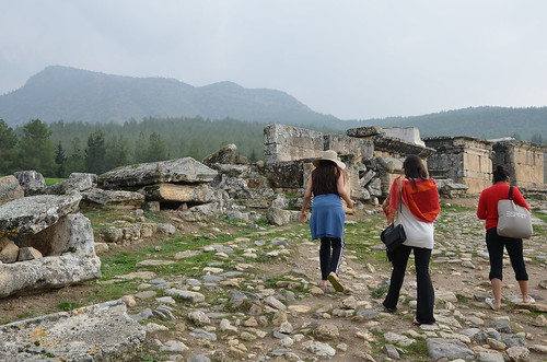 In total ruins | by shankar s.