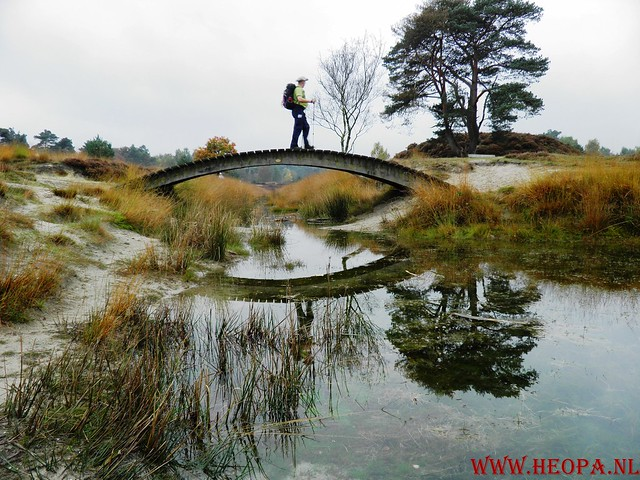 20-10-2012     Wedeblick-   Driebergen        25 Km (32)