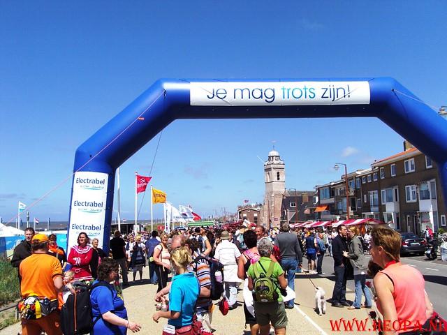 12-06-2010     De Kippenloop      42 Km (66)