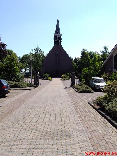 2010-0617             4 Plus Alkmaar                2e dag 25 Km (49)