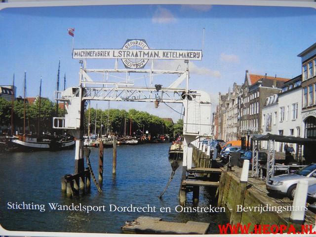 05-05-2011        Dordrecht         25 Km (98)
