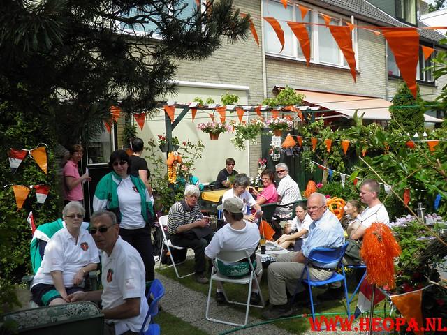 05-05-2011        Dordrecht         25 Km (88)