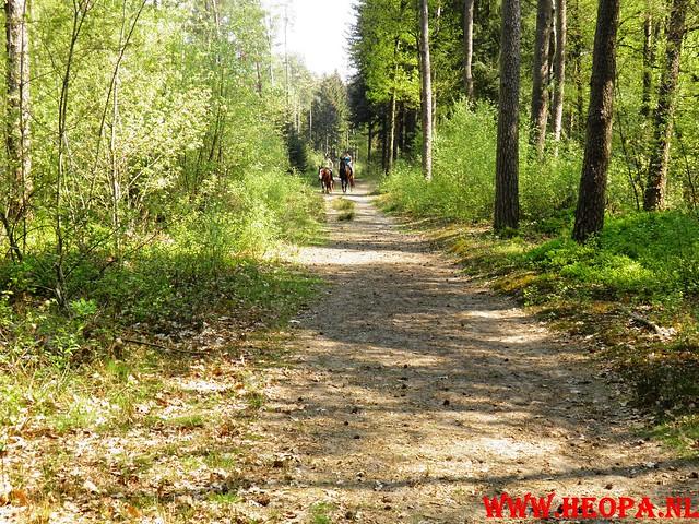 23-04-2011   Ugelen  30.5 Km  (50)