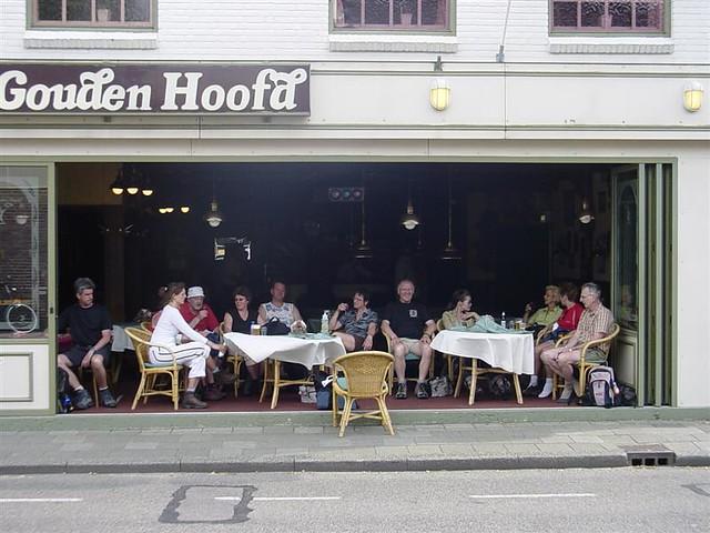 Hoorn          07-05-2006 30Km  (81)