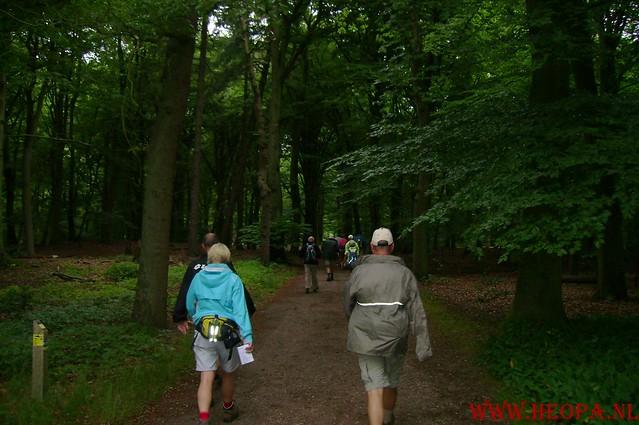 de Fransche Kamp 28-06-2008 35 Km (1)
