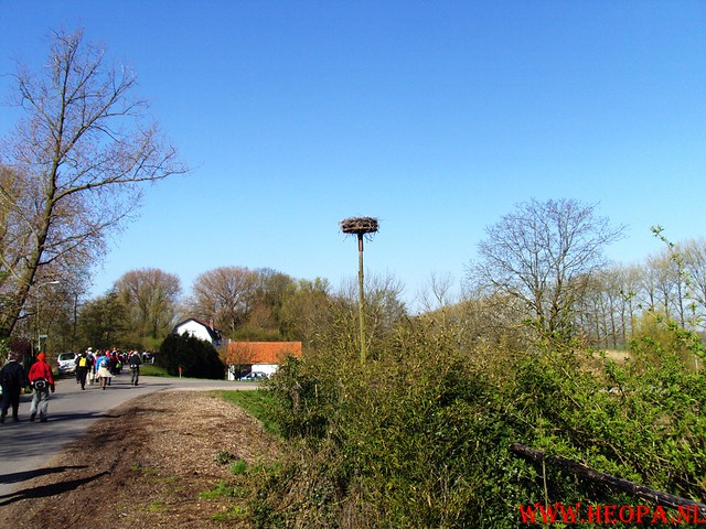 17-04-2010     Geldermalsen  41.5 Km (62)