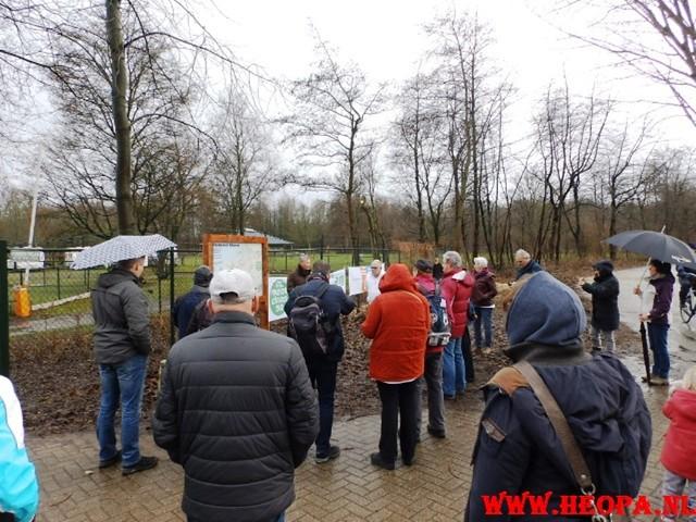 21-02-2015 Almeerdaagse 25,2 Km (19)
