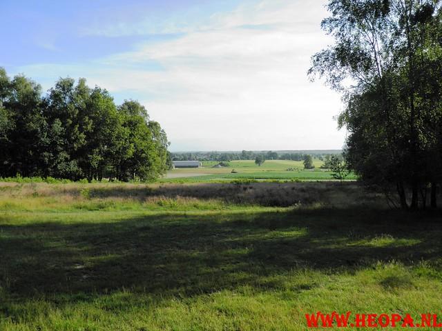 02-07-2011   Rhenen 30 Km   (11)