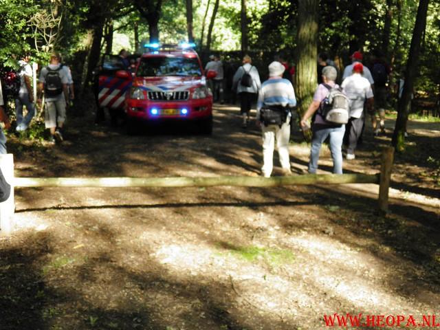 2010-09-04             Oosterbeek           25 Km (26)