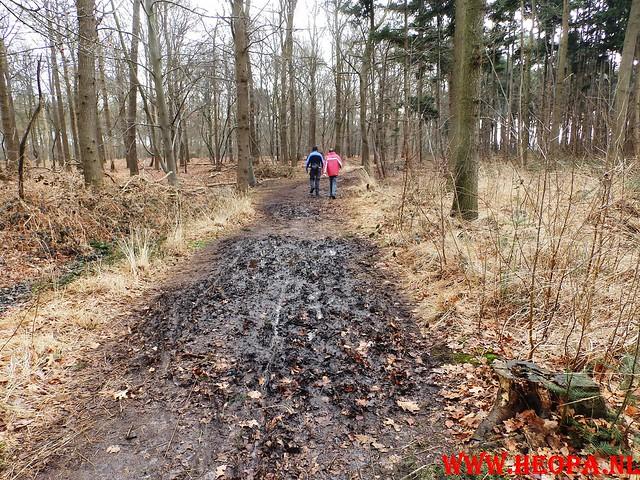 28-02-2015           Prinsenbeek        24 Km (13)