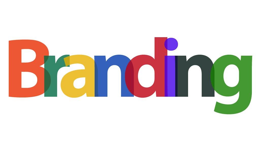 تسويق-العلامة-التجارية-تسويق-براند