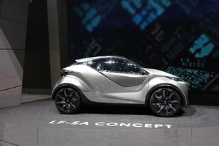 LEXUS-2015-LF-SA-concept-001
