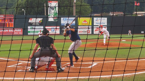 jlrphotography photography photo johnsoncitytn easttennessee rookieleaguebaseball tennessee 2016 engineerswithcameras appalachianleaguebaseball photographyforgod thesouth southernphotography screamofthephotographer ibeauty jlramsaurphotography photograph pic johnsoncity tennesseephotographer johnsoncitytennessee johnsoncitycardinals lgg4 lg g4 cardinalsbaseball cardinals cardinalred jccardinals cards game baseball sportsillustrated sportsphotography sports flickrsports rural ruralamerica ruraltennessee ruralview structuresofthesouth smalltownamerica americana pitcher catcher batter umpire johnsoncitycardinalsbaseball
