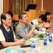 20141112_正修科技大學磨課師(MOOCs)課程分享說明