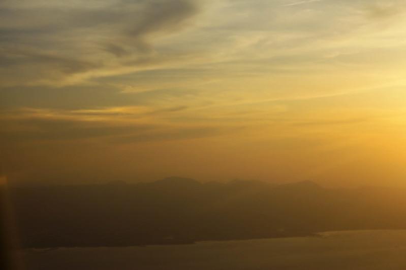 2014-05-03_00128_九州登山旅行.jpg