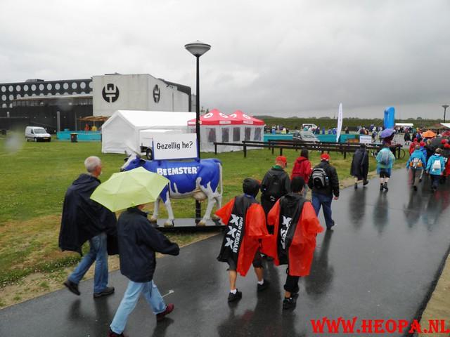16-06-2011  Alkmaar 2e dag 25Km (29)