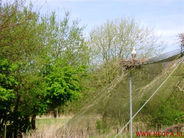 Lelystad   40 km  14-04-2007 (20)