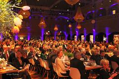 Goed Geld Gala 2015