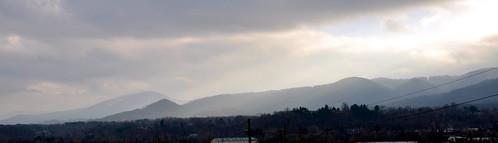 sky mountains clouds virginia nikon outdoor va salemva yabbadabbadoo d7000 tamron18270 nikontamron nikond7000 tamron18270mmf3563diiivcpzd